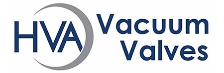 hva vacuum valves